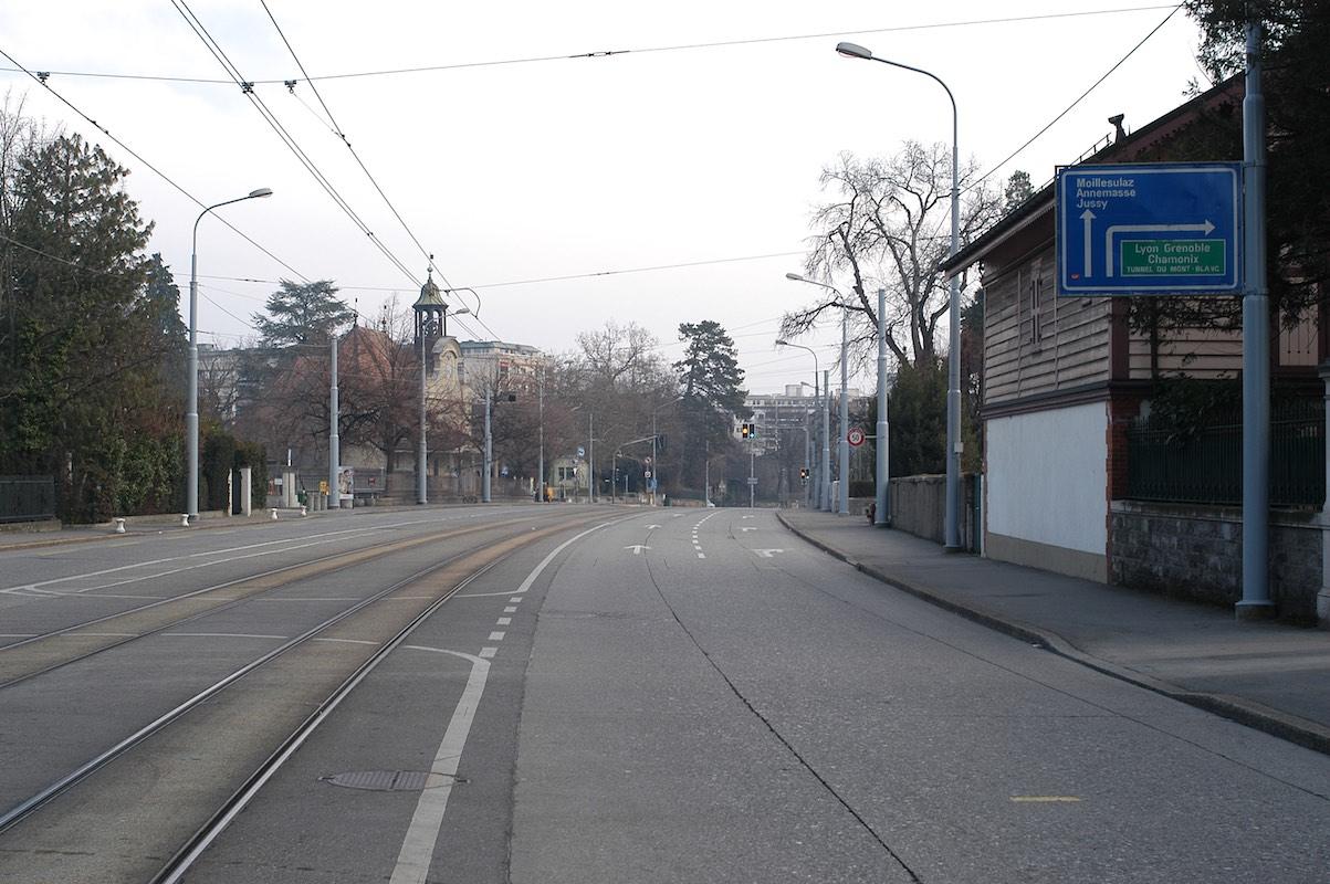 01 FdL 29.01.2006