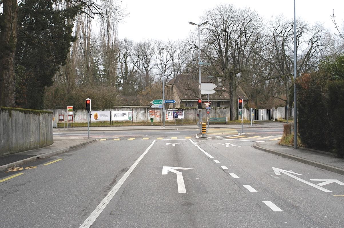 18 FdL 19.02.2006