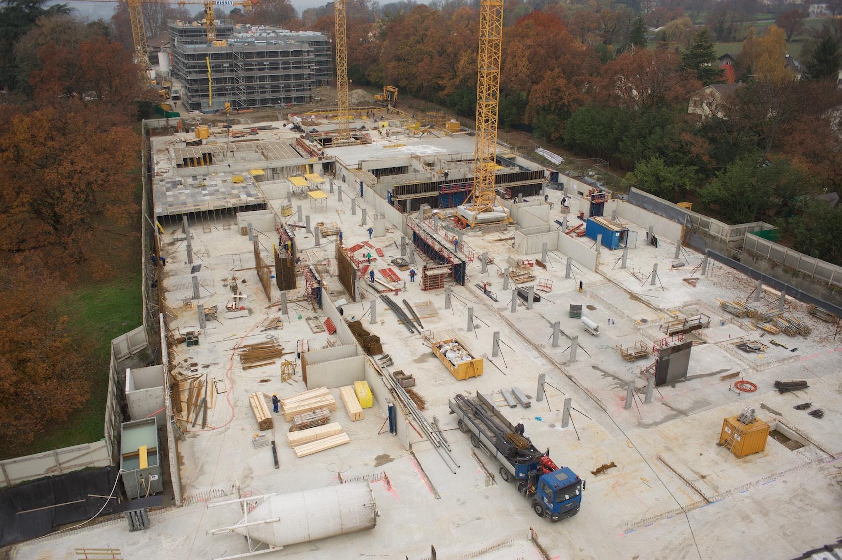 11 FdL 19.11.2012