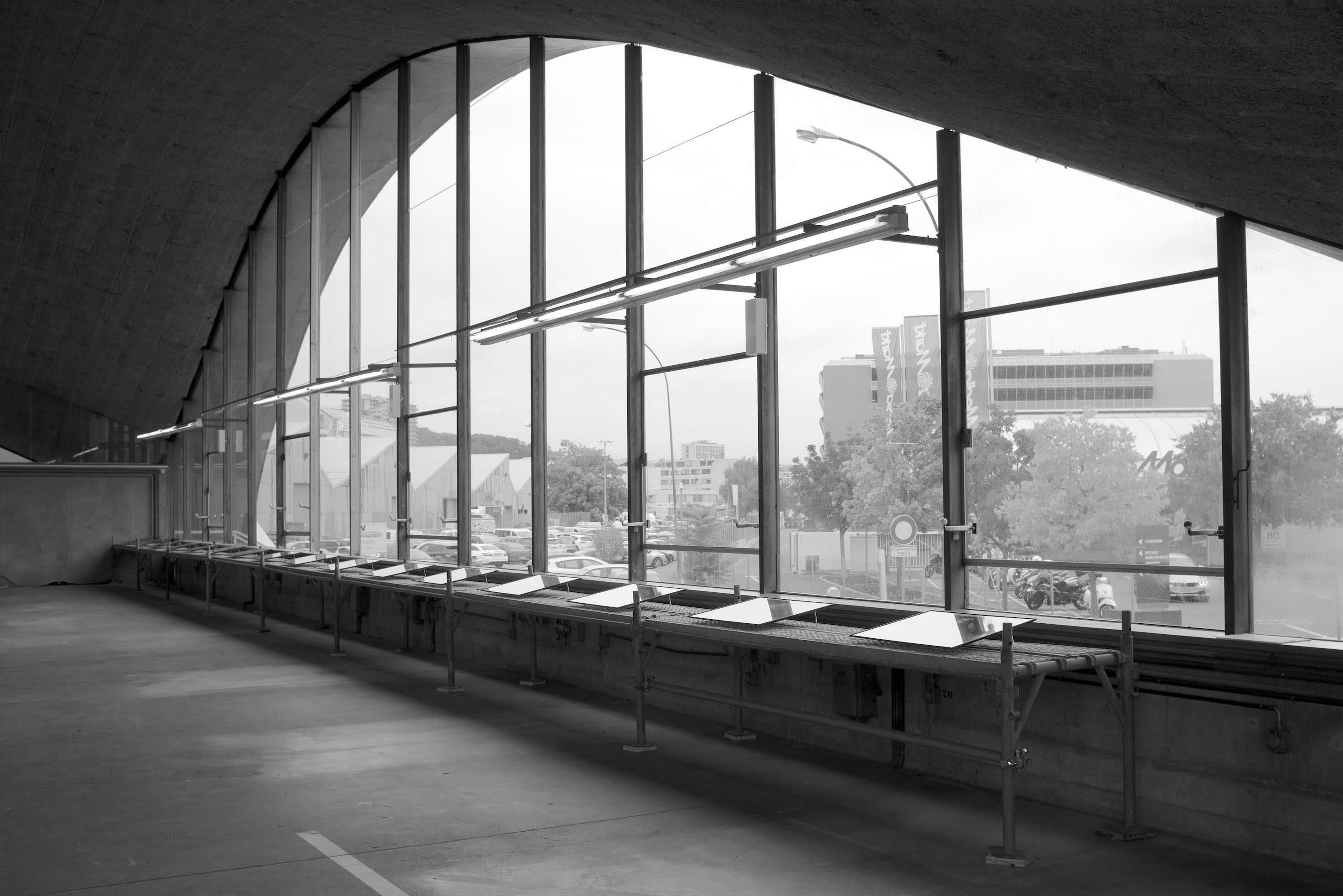 exposition françois de limoges photographe
